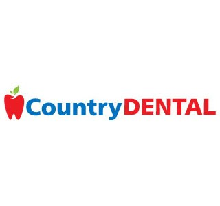 Country Dental
