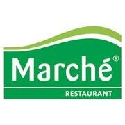 Marché Mövenpick
