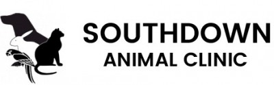Southdown Animal Clinic