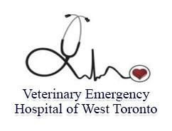 Veterinary Emergency Hospital of West Toronto