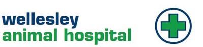 Wellesley Animal Hospital