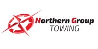 Northern Group Towing Toronto
