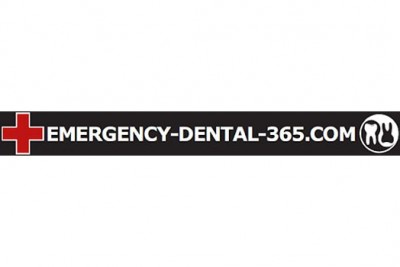 Emergency Dental 365
