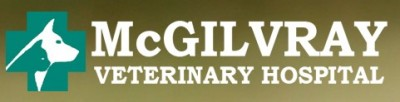 McGilvray Veterinary Hospital