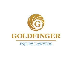 Goldfinger Law Firm