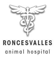 Roncesvalles Animal Hospital