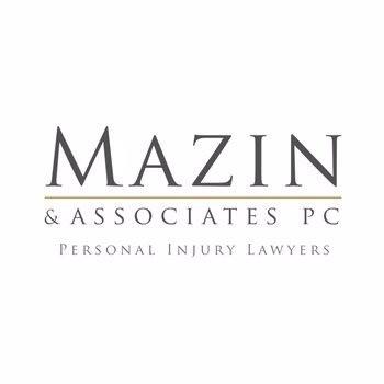 Mazin & Associates, PC