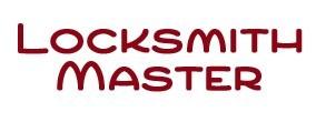 Locksmith Master