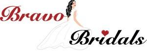 Bravo Bridals
