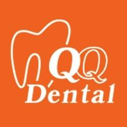 QQ Dental