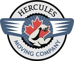 Hercules Moving Company