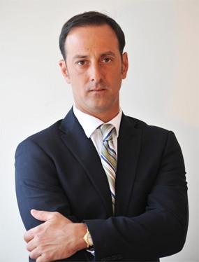 Jeffrey Reisman