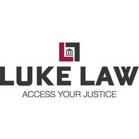 Luke Law Firm