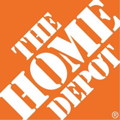Home Depot Store at 2911 Eglinton Avenue East