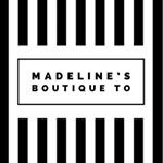 Madeline's Boutique