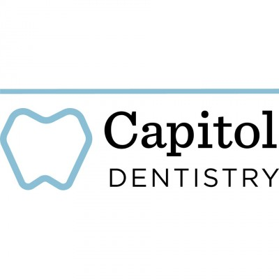 Capitol Dentistry