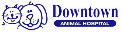 Downtown Animal Hospital