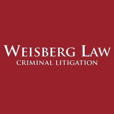 Weisberg Law