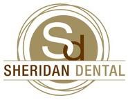 Sheridan Dental - Mississauga Dentist