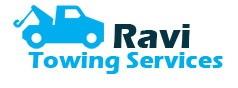 Ravi Towing Service