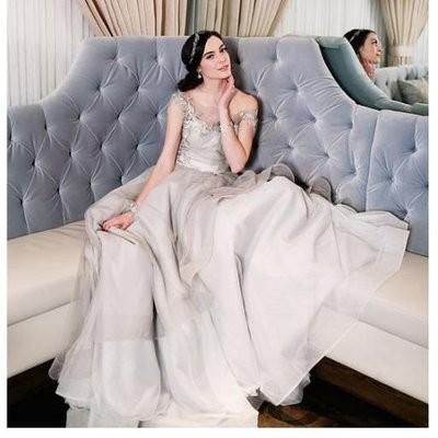 Catherine Langlois Bridal