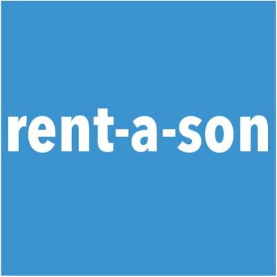 Rent-a-Son