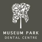 Museum Park Dental Centre