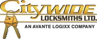 CityWide Locksmith