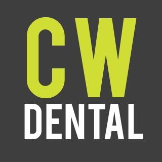 Church Wellesley Dental Centre