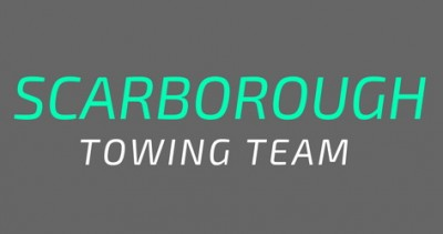 Scarborough Towing Team