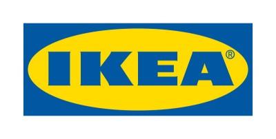 IKEA Burlington