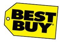Best Buy Bay & Dundas