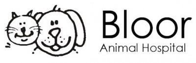 Bloor Animal Hospital