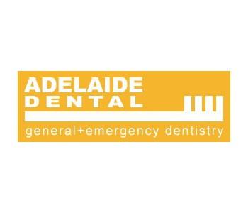 Adelaide Dental