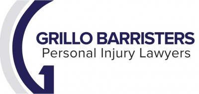 Grillo Barristers