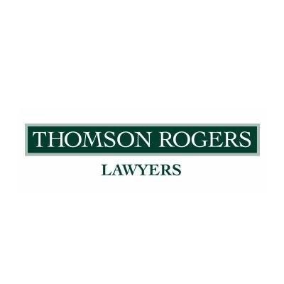 Thomson Rogers