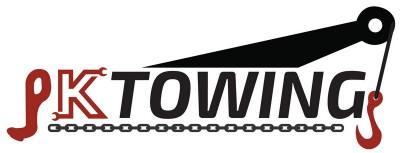 PK Towing