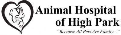 Animal Hospital of High Park