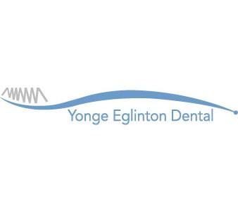 Yonge Eglinton Dental