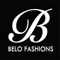 Belo Fashions Boutique