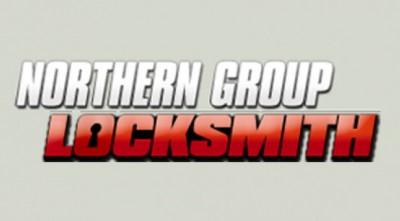 Northern Group Locksmith