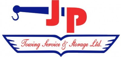 JP Towing