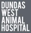 Dundas West Animal Hospital