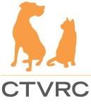 Central Toronto Veterinary Referral Clinic